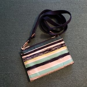 Thirty One Cross Town Wallet